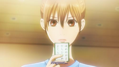 commie-chihayafuru-2-12-7869f992_001_30543