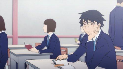 [AnaF-YnK] Kuro no Sumika - Chronus [BD 720p] [QC].mkv_snapshot_04.31_[2014.12.29_14.15.38]