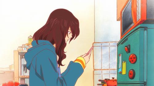 anaf-otona-joshi-no-anime-time-02-yuuge-mkv_snapshot_17-46_2013-04-01_22-24-11
