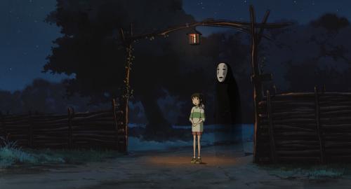 [AnaF] El viaje de Chihiro [BD 720p] [7272D806].mkv_snapshot_01.47.37_[2015.01.26_15.32.48]