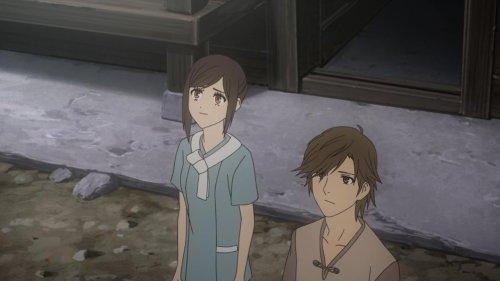 [AnaF] Shin Sekai Yori - Episodio 20 [BD 720] [D9E39DCE].mkv_snapshot_07.05_[2014.11.24_10.08.39]