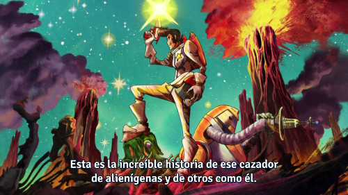 space-dandy-01-422bcc7f_001_686-1