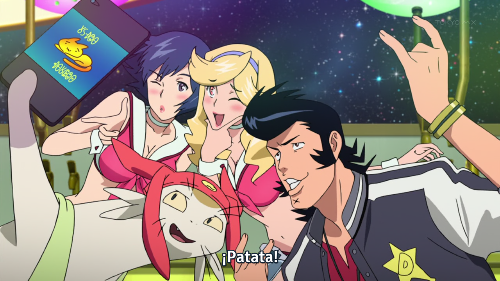 space-dandy-02-f45f0193_001_9206-1