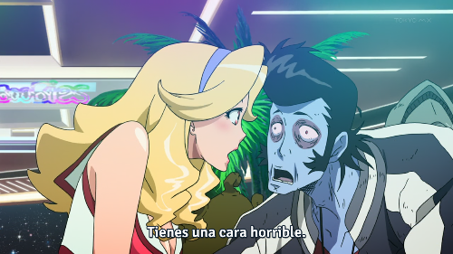 space-dandy-04-3b6908cf_001_26076-1
